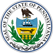 Seal of Pennsylvania.svg