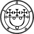 Seal of Sitri.jpg