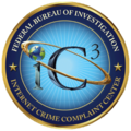 Seal of the FBI Internet Crime Complaint Center.png