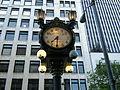 Seattle - Carroll's clock 03.jpg