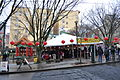 Seattle - Chinese New Year 2011 - 05.jpg