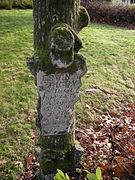 Seattle - Comet Lodge Cemetery 08.jpg