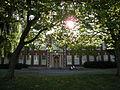 Seattle - Dunlap School 02.jpg