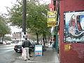 Seattle Fremont 01.jpg