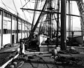 Seattle Port Commission, Pier No 1 (CURTIS 84).jpeg