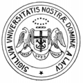 Second Seal of the University of Notre Dame.png
