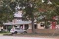 Second between Williams and Vance, Lexington.jpg