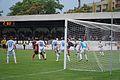 Second class match in Dorog in 2016.jpg