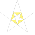 Second stellation of dodecahedron facets.png