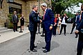 Secretary Kerry Attends Working Lunch With Luxembourg Prime Minister (27750132174).jpg