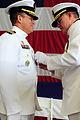 Sector Jacksonville change of command 120608-G-OD102-105.jpg