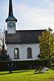 Seegräben - Kirche - Jucker Farm 2014-10-31 15-08-01.JPG