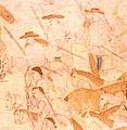 Segesser II hide painting - detail B.jpg