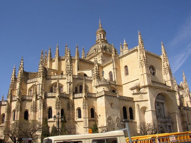 Segovia07 21-4-03