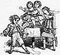 Segur, les bons enfants,1893 p153.jpg