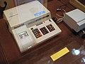 Seiko S-301 calculator (2232401106).jpg