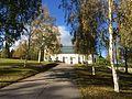 Selångers kyrka 002.jpg