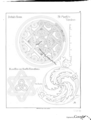 Selections of Byzantine Ornament (Page 24).png
