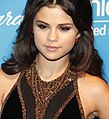 Selena Gomez UNICEF 3, 2012 (cropped).jpg