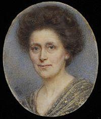 Self-portrait of Rosalie M. Emslie.jpg