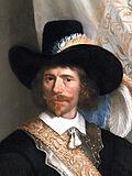 Jan Albertsz Rotius