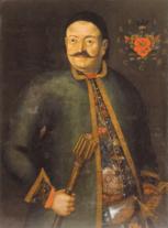 Russian Or Ruthenian And Belarusian 74