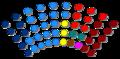 Senado de Chile (1973).png