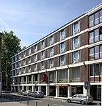 Senats-Hotel Köln (3078-80).jpg