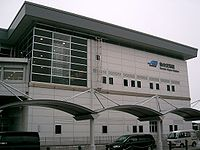 Sendai-airport-station-2 cropped.jpg