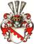 Senden-Wappen.png