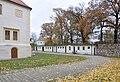 Senftenberg Festungshof 2.jpg