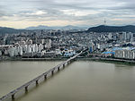 File:Seoul Panoramic (1509737235).jpg