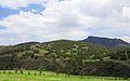 Serie de fotografías con Drone en Tepotzotlán-Arcos del Sitio 18.jpg