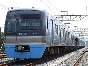 Series 9100 of Chiba Newtown Railway.jpg
