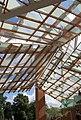 Serpentine Gallery Pavilion 3 (2732950575).jpg