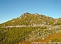 Serra da Estrela - Portugal (8650107440).jpg