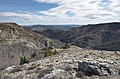 Serre de Coste Grande, Haut-Languedoc cf01.jpg