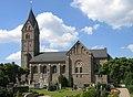 Servatius-kirche-immendorf.jpg