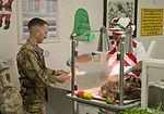 Service members enjoy Christmas meal at Bagram Air Field 121225-A-NS855-001.jpg