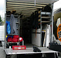 Settermin -Mord mit Aussicht- am 13-Juni 2014 in Neunkirchen by Olaf Kosinsky--10.jpg