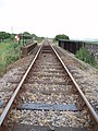 Severn beach railway - geograph.org.uk - 190826.jpg