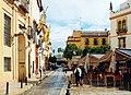 Sevilla, Spain (45035222334).jpg