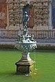Sevilla-Reales Alcazares-Mercurio-20110915.jpg