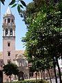 Sevilla2005Julio 052.jpg