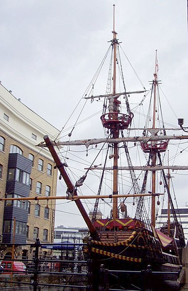 File:Sfec goldenhind02crop.jpg