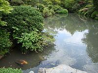 Shōyō-en1.jpg