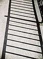 Shadow of handrail (2) (24133590377).jpg