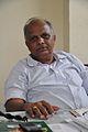 Shaik Jeelani Saheb - Kolkata 2014-08-26 6165.JPG