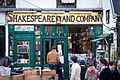 Shakespeare and Company 26 November 2011.jpg