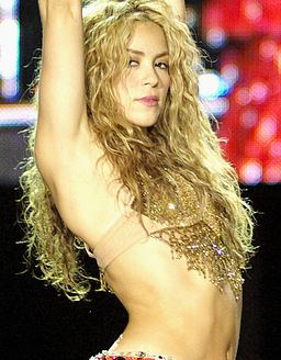 Shakira Rio 02 cropped